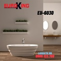 Bồn tắm HOOP Euroking EU-6030
