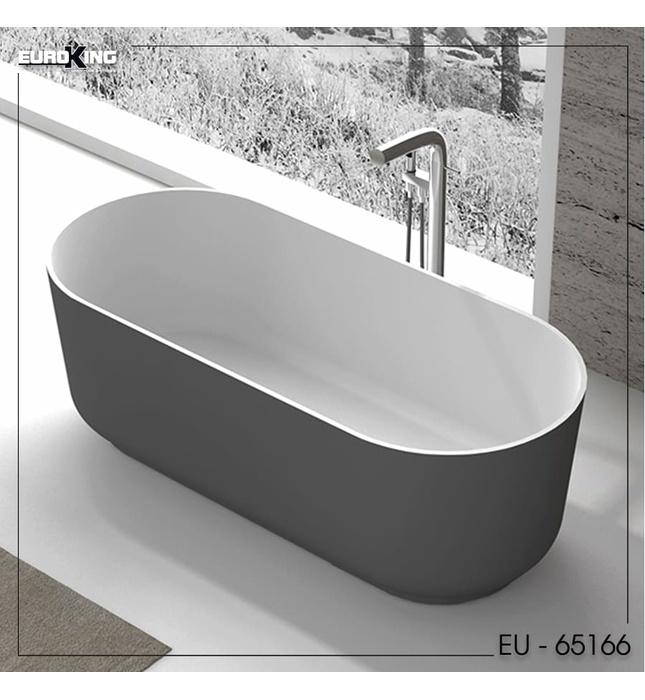 Bồn tắm Euroking EU-65166