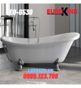 Bồn tắm LILY Euroking EU-6530