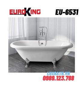Bồn tắm TULIP Euroking EU-6531