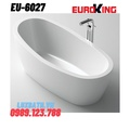Bồn tắm Euroking EU-6027