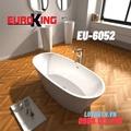 Bồn tắm Euroking EU-6052
