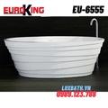 Bồn tắm Euroking EU-6555