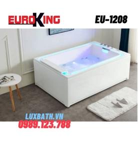 Bồn tắm MASSAGE Euroking EU–1208