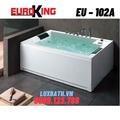 Bồn tắm MASSAGE Euroking EU – 102A