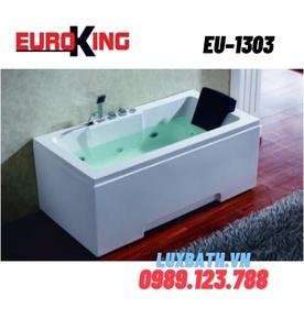 Bồn tắm MASSAGE Euroking EU–1303