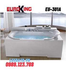Bồn tắm MASSAGE Euroking EU–301A