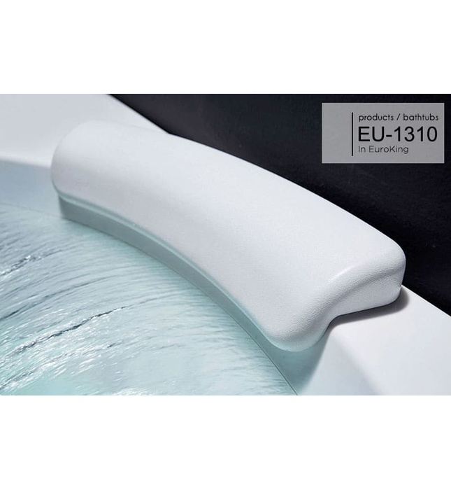 Bồn tắm MASSAGE Euroking EU–1310