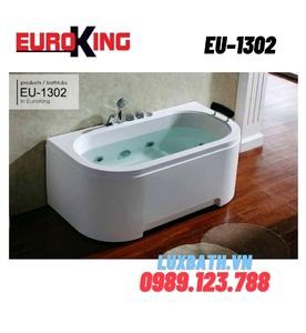Bồn tắm MASSAGE Euroking EU–1302