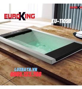 Bồn tắm MASSAGE Euroking EU–1109B