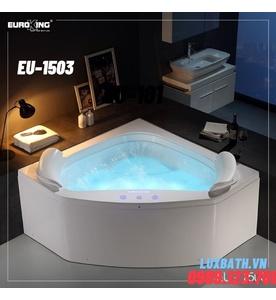 Bồn tắm MASSAGE Euroking EU–1503
