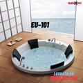Bồn tắm MASSAGE Euroking EU–101