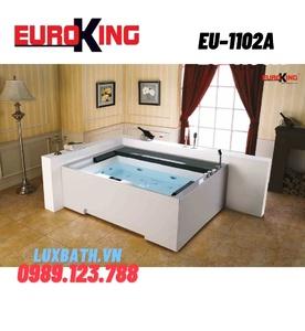 Bồn tắm MASSAGE Euroking EU–1102A