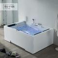 Bồn tắm MASSAGE Euroking EU–1105