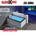 Bồn tắm MASSAGE Euroking EU–208A