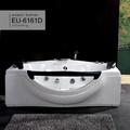 Bồn tắm MASSAGE Euroking EU–66161D