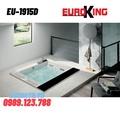 Bồn tắm MASSAGE Euroking EU–1915D
