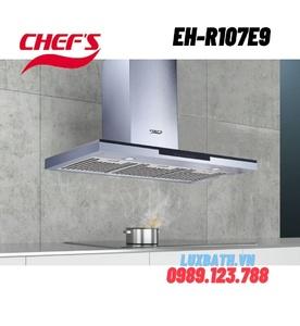 Máy hút mùi Chefs EH-R107E9
