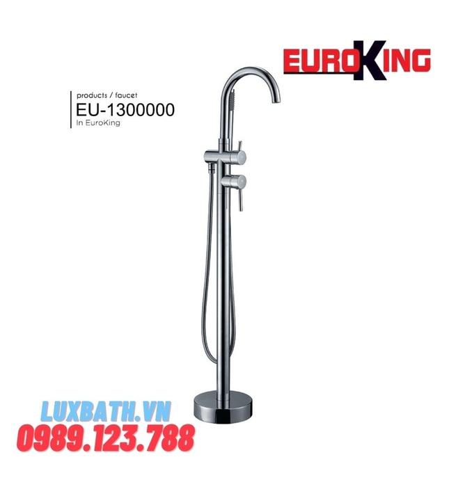 Sen tắm gắn bồn Euroking EU-1300000