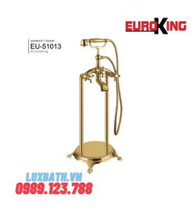 Sen tắm bồn EuroKing EU-51013