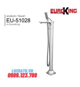 Sen tắm gắn bồn Euroking EU-51028