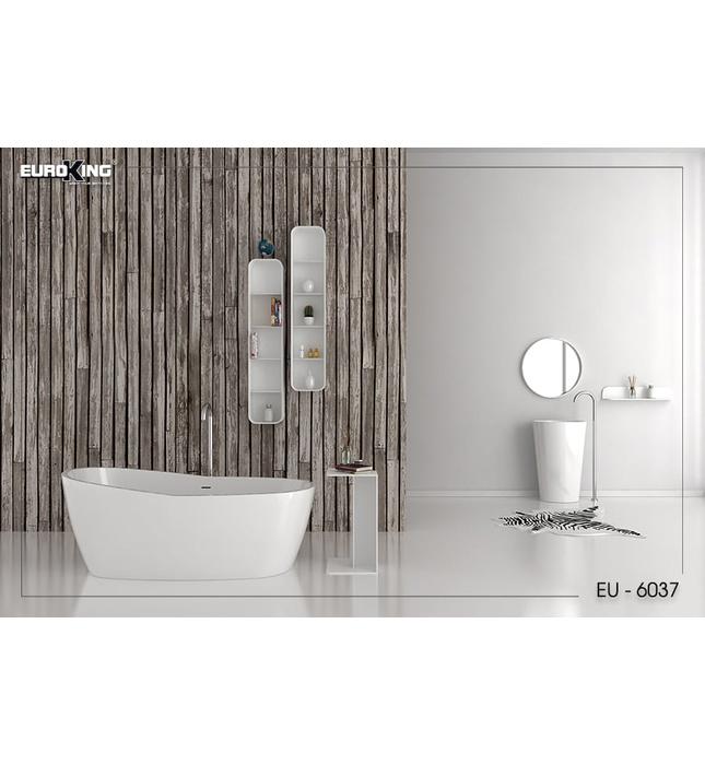 Bồn tắm Coco Nofer NO-6037