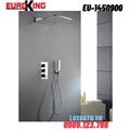 Sen tắm âm tường Euroking EU-1450900