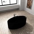 Bồn tắm LOTUS Nofer NO-6066