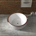 Bồn tắm Nofer NO-6049