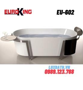 Bồn tắm Euroking EU-602