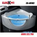 Bồn tắm MASSAGE Euroking EG–65103