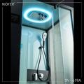 Phòng xông hơi Nofer NO-619A
