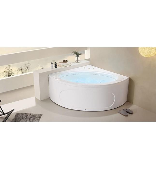 Bồn tắm MASSAGE Euroking EG–7550DG