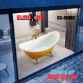 Bồn tắm Euroking EG-1896G
