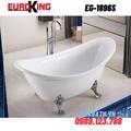 Bồn tắm Euroking EG-1896S
