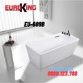 Bồn tắm Euroking EU-609B