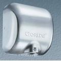 Máy sấy tay Gorlde B-888