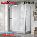 Phòng tắm vách kính Euroking EU-4513B