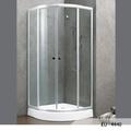 Phòng tắm vách kính Euroking EU-4440B