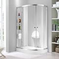 Phòng tắm vách kính Euroking EU-4509