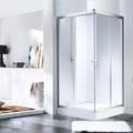 Phòng tắm vách kính Euroking EU-4515