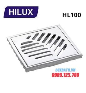 Ga thoát sàn HILUX HL100