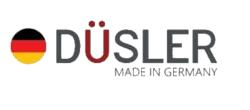 Dusler